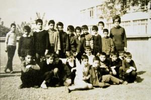 1966-67 mimarsinan