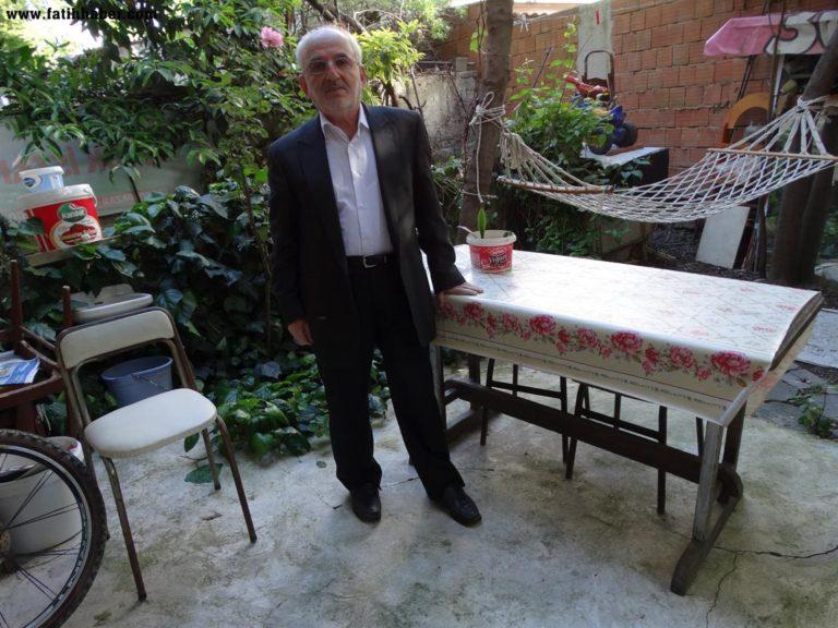 abdullah (1)