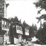 eskiistanbulresmi-ayvansaray