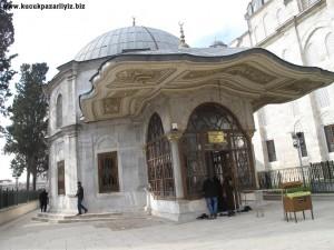 fatih_camii (1)