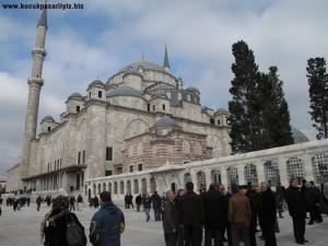 fatih_camii (6)
