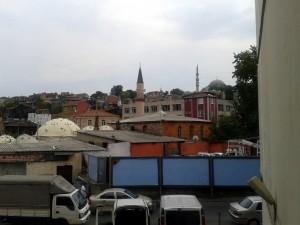 hızırbey-camii (1)