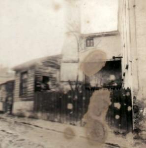 hızırbey-camii (10)