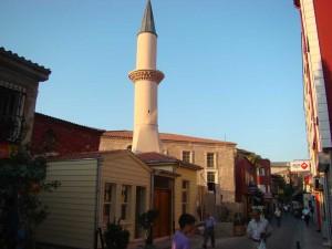 hızırbey-camii (11)