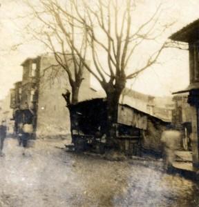 hızırbey-camii (3)