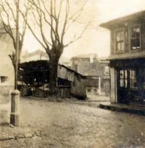 hızırbey-camii (4)