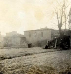 hızırbey-camii (7)