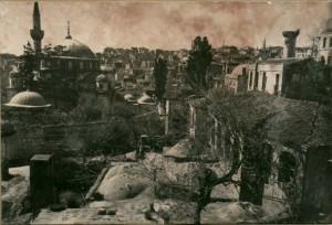 hızırbey-camii (8)
