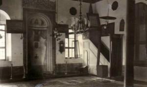 hızırbey-camii (9)