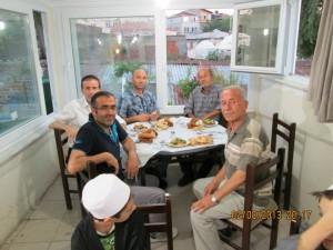 iftar (15)