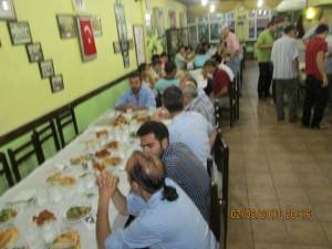iftar (2)
