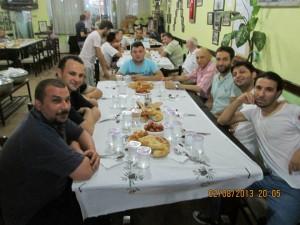 iftar (27)