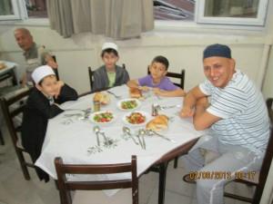 iftar (39)