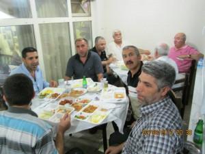 iftar (43)