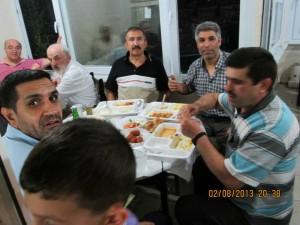 iftar (47)