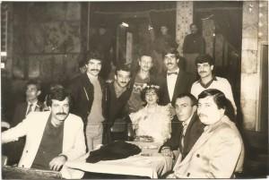 Recep,Hakan,Erdoğan,Semih,Ercan,İsmail...