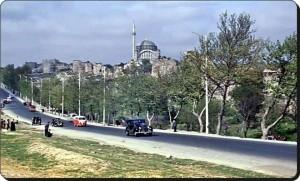 istanbul (24)