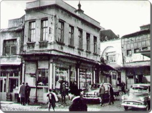 istanbul (28)