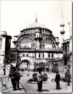 istanbul (29)
