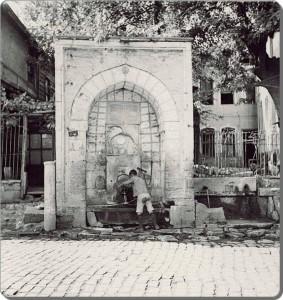 istanbul (3)