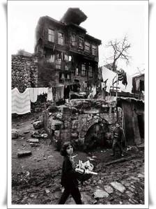 istanbul (41)