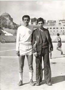 istanbul (48)