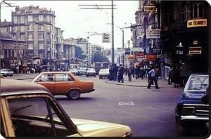 istanbul (57)