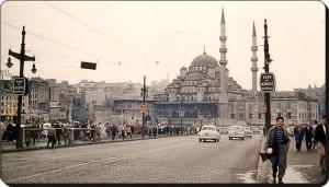 istanbul (59)