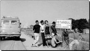 istanbul (65)