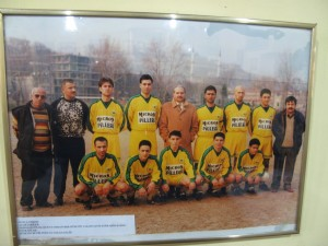 kucukpazar-imc (14)
