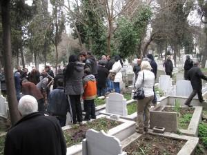 orhan-acikgoz (33)